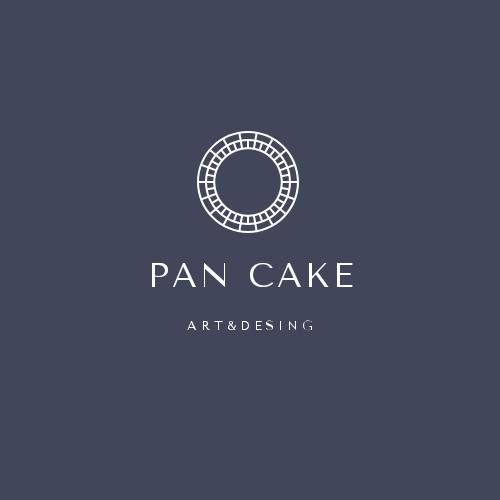 Pan.cakedesinger