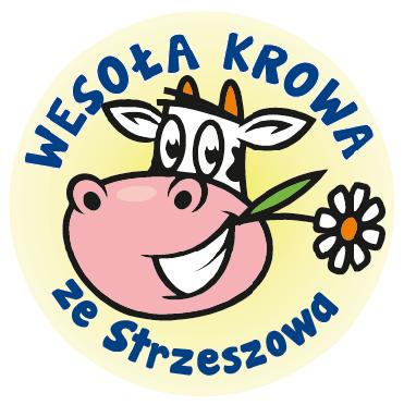 Wesola Krowa