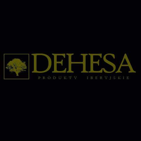 Dehesa