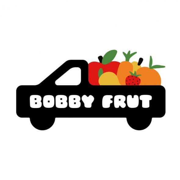 bobbyfrut
