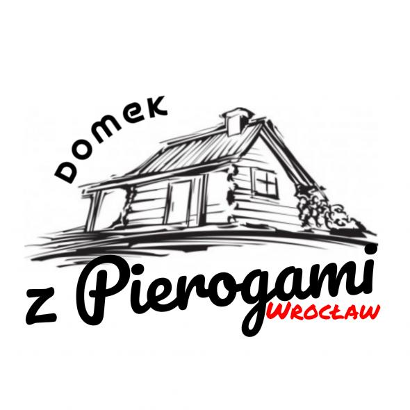 Domek z Pierogami Wroclaw