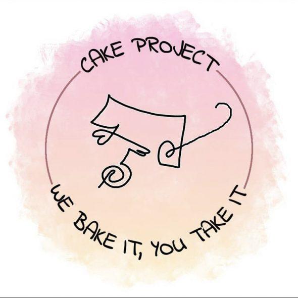 cakeprojectwroclove
