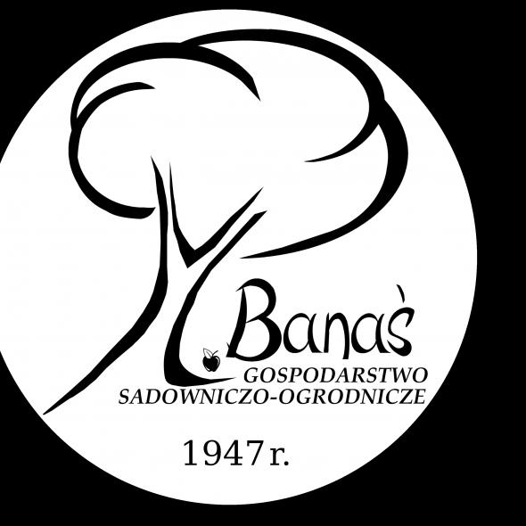Banas Gospodarstwo Sadowniczo-Ogrodnicze